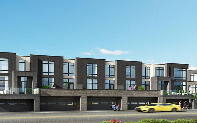 Town-House Coming Soon In Oshawa , ,Town-House,Coming Soon,Harmony Road South