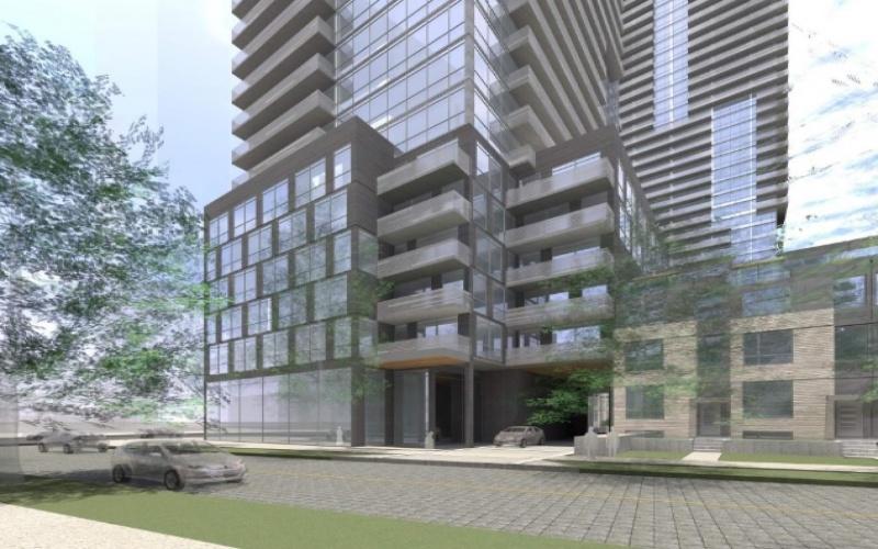 Condo Coming Soon In Toronto , ,Condo,Coming Soon,Progress Avenue