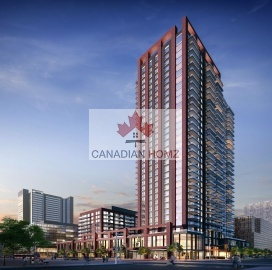 Condo Coming Soon In East Toronto , ,Condo,Coming Soon,500 dandus