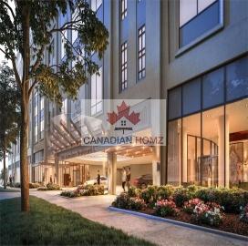 Condo Pre-Construction In Toronto , ,Condo,Pre-Construction, Lake Shore Boulevard West