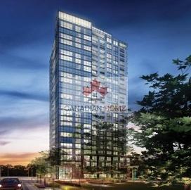 Condo Pre-Construction In Toronto , ,Condo,Pre-Construction,5365 Dundas Street West