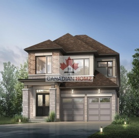 Town-House Coming Soon In Whitby , ,Town-House,Coming Soon, Rossland Road West
