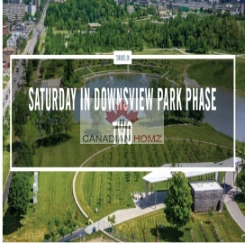 Condo Coming Soon In Toronto , ,Condo,Coming Soon,Keele St & George Butchart Drive