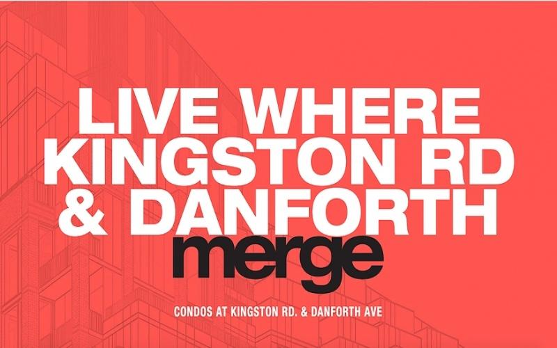 Condo Coming Soon In Toronto , ,Condo,Coming Soon,2201 Kingston Road