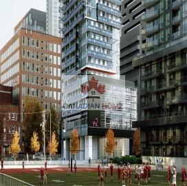 Condo Coming Soon In Toronto , ,Condo,Coming Soon,Yonge Street