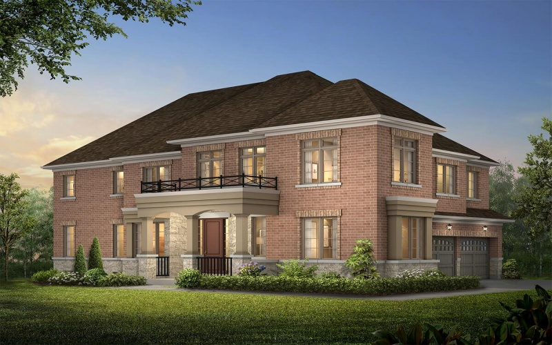 Town-House For Sale In Whitby , ,Town-House,For Sale,Dundas Street West