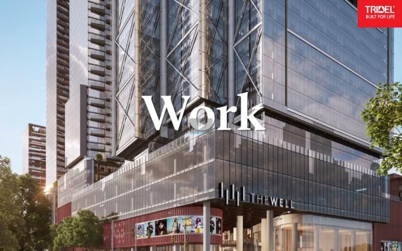 Condo Pre-Construction In Toronto , ,Condo,Pre-Construction, 444 Front Street West