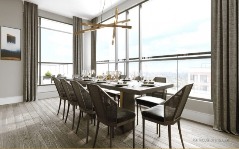Condo For Sale In Toronto , ,Condo,For Sale,255 The Kingsway