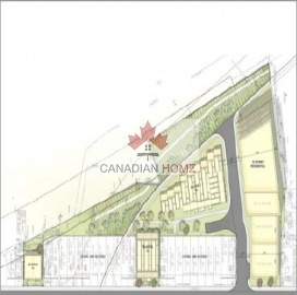 Town-House Coming Soon In Toronto , ,Town-House,Coming Soon,Old Weston Road, south of St. Clair Ave. West