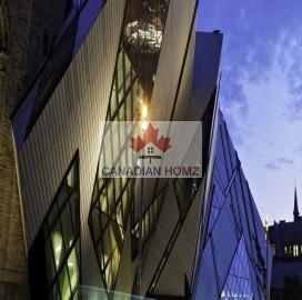 Condo Coming Soon In Toronto , ,Condo,Coming Soon, 64 Prince Arthur Avenue