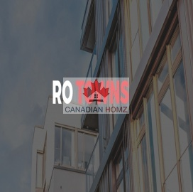Town-House Coming Soon In Toronto , ,Town-House,Coming Soon, 413 Roehampton Avenue
