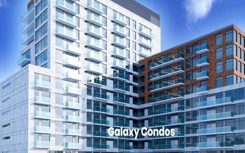 Condo Coming Soon In Scarborough , ,Condo,Coming Soon, Brimley Rd