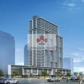 Condo For Sale In Toronto , ,Condo,For Sale, 19 Hollywood Ave