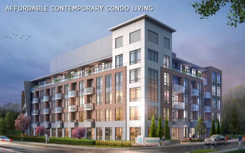 Apartment For Sale In Whitby , 3 Bedrooms Bedrooms, ,Apartment,For Sale,1010 Dundas Street East