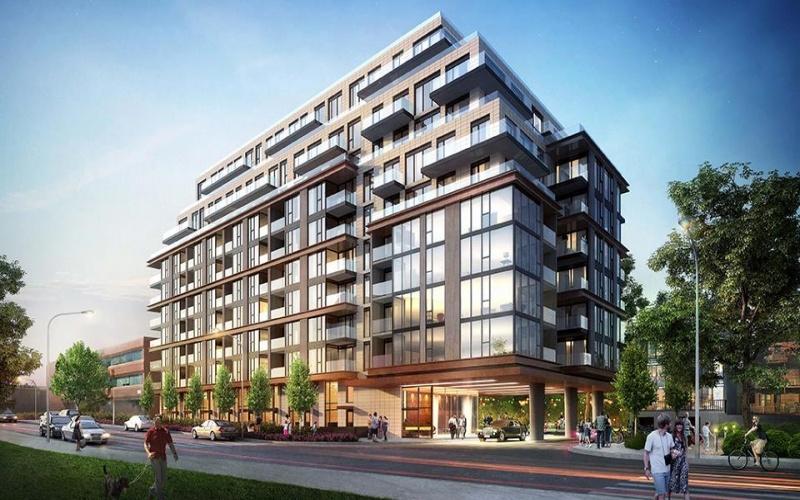 Condo Coming Soon In Toronto , ,Condo,Coming Soon,250 Lawrence Avenue West